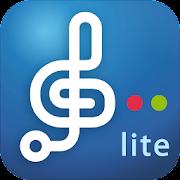 Composer lite - Algorithmic musical composer