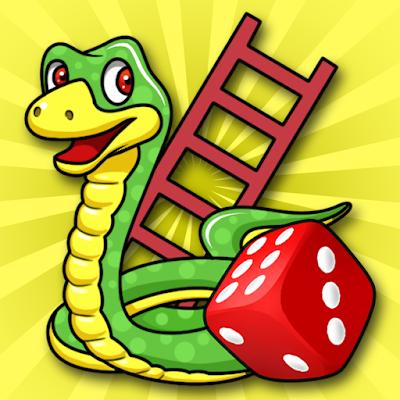 सांप सीढ़ी वाला गेम फ्री डाउनलोड 2d