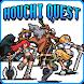 放置クエスト [無料の放置系お手軽RPG] - Androidアプリ