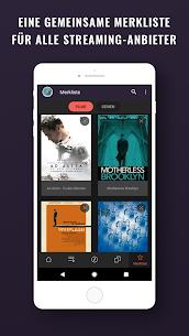 moviepilot Home StreamingGuide 5
