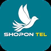Shopon Tel Plus