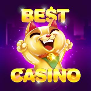 Best Casino Free Slots: Casino Slot Machine Games