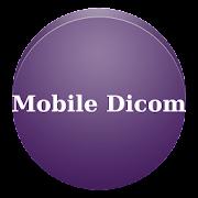Mobile Dicom Viewer