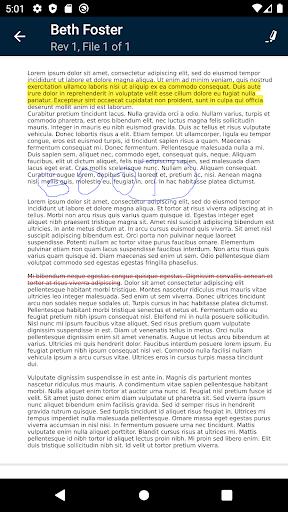 Schoology 2021.01.1 Screenshots 4