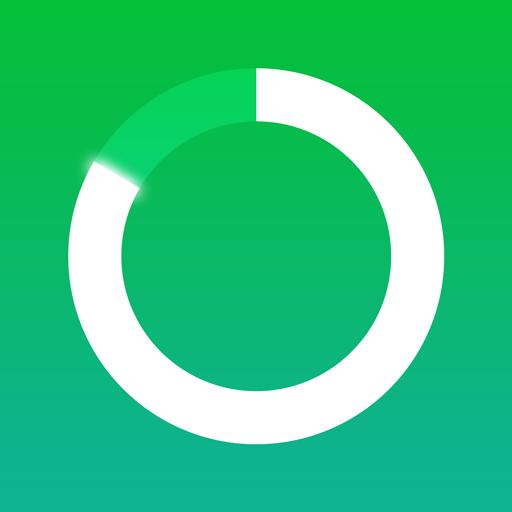 Bodyfast Ayuno Intermitente Con Coach Aplicaciones En Google Play
