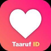 dating apps i söderala)