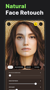 Lensa  Photo Editor for Perfect Pictures Apk Download NEW 2021 2