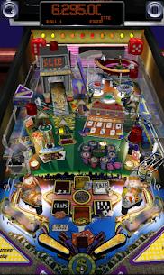 Pinball Arcade MOD APK (All Unlocked) 5