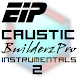 Caustic 3 Builderz Pro 2 - Androidアプリ
