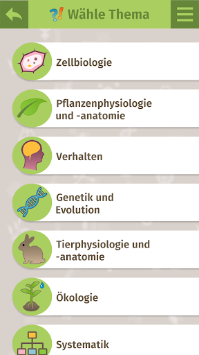 biogame screenshot 2