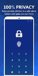 LockMyPix Secret Photo Vault Premium MOD APK 3