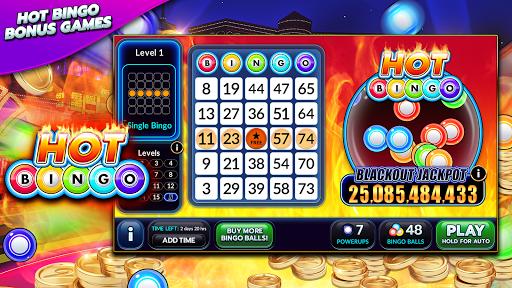 Show Me Vegas Slots Casino Free Slot Machine Games  screenshots 15