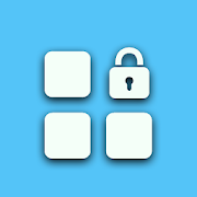 Free App Locker: Privacy Guard