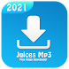 Mp3juice - Mp3 Juice Free Music Downloader Songs