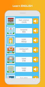 Learn English – Language & Grammar Pro v3.2.0 [Paid] 2