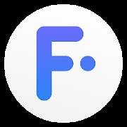 Flip Browser (Light & Fast)