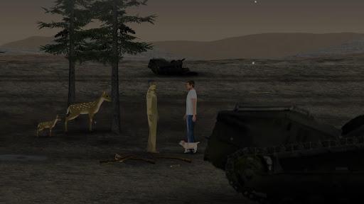 Fifth Dimension Ep. 1: Destiny 2.8.14 screenshots 24