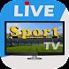 Sports TV: les chaines de sport