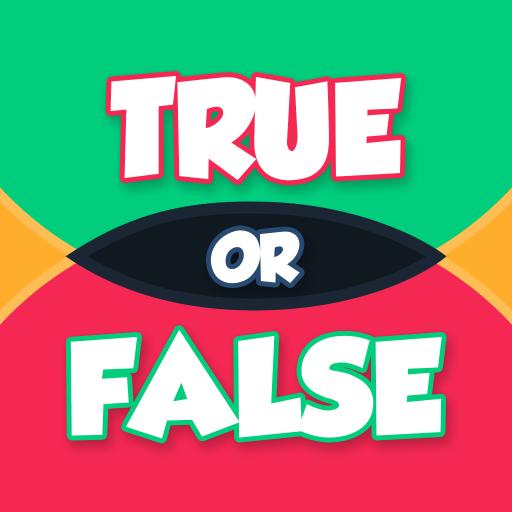 Baixar True or False Quiz para Android
