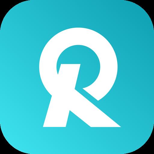 Rondevo - Global Online Dating