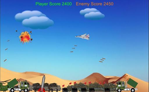 Game Of Crazy War APK MOD (Astuce) screenshots 4