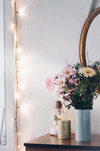 Roses gif ud83cudf37 screenshots 2