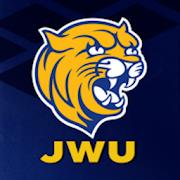 JWU Mobile APK 2021
