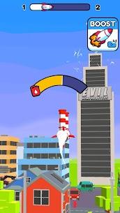 Blast City Roket Oyunu Full Apk İndir 2