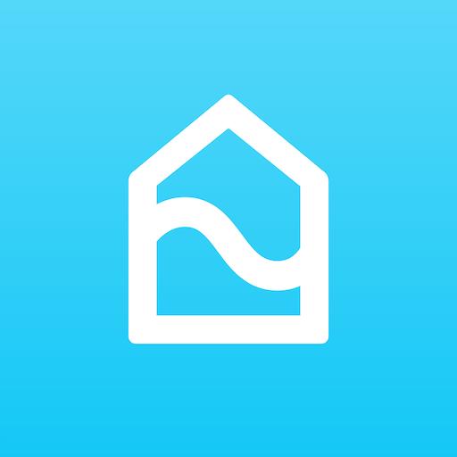 SpareRoom UK — Flatmate, Room & Property Finder