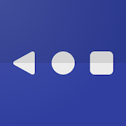 Simple Control - Navigation bar