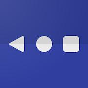 Simple Control - Navigation bar  Icon