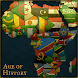 Age of History Africa Lite
