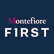 Montefiore FIRST Patient