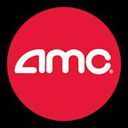 AMC Theatres: Movies & More  Icon