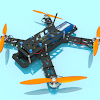 Drone Simulator - DRS