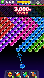 Image For Bubble Shooter: Panda Pop! Versi 10.5.004 14