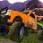 Tornado Chasers Jeep Driving Simulator 2019