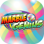 Marble Genius® Toys & Games - Guides and Ideas