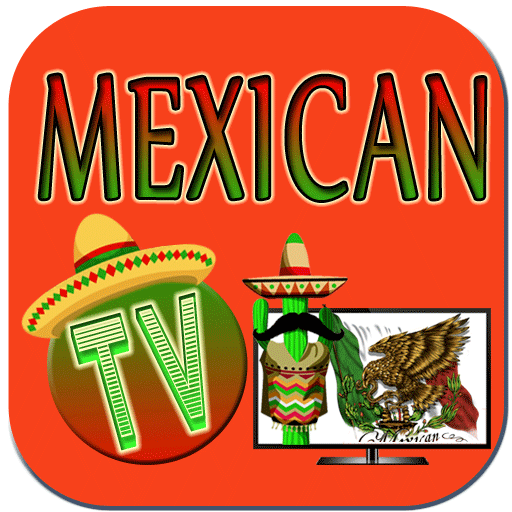 Baixar Watch Mexican TV Live Free Open Signal Guide