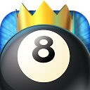Kings of Pool - Online-Billard