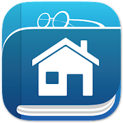 App Icon for Real Estate Dictionary App in United States Play Store