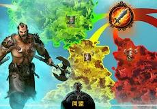ヴァイキングス:ウォー・オブ・クランのおすすめ画像5