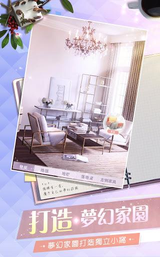 u514bu62c9u6200u7fd2u751f  screenshots 4