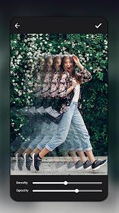 PicsApp Photo Editor: Photo Collage, Photo Filters 1.8.0.0 Screenshots 5