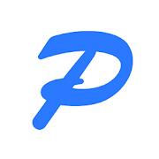 PAIGE - Baseball app for KBO
