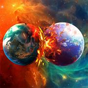Universe Master - Break The Earth