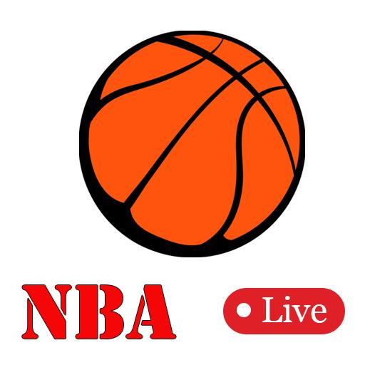 Watch NBA NCAA Basketball : Live Streaming Free APK