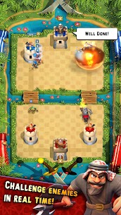 Tribal Mania For Pc – Install On Windows And Mac – Free Download 2