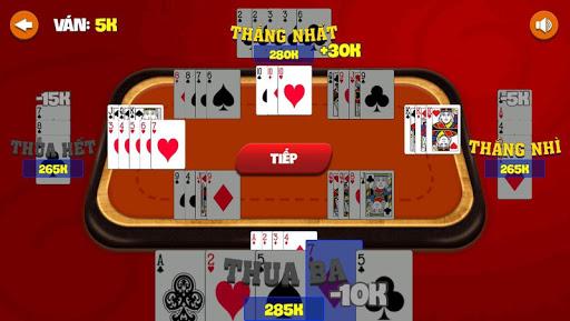Phu1ecfm u2013 Tu00e1 Lu1ea3 - Game Bu00e0i Offline  screenshots 15