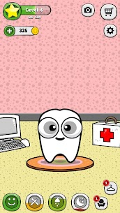 My Virtual Tooth  For Pc – (Free Download On Windows 7/8/10/mac) 1